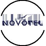 Novotel Singapore Clarke Quay - Video Campaign