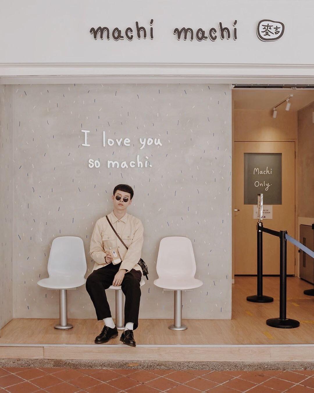 e.k.k.u - Singapore influencer - May 2020