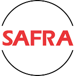 SAFRA Radio - CamoKakis - Influencers for Jia 883 & Power 98