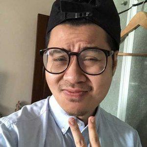 storify.me - makanwarrior -2021