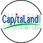 Capitaland Retail Management